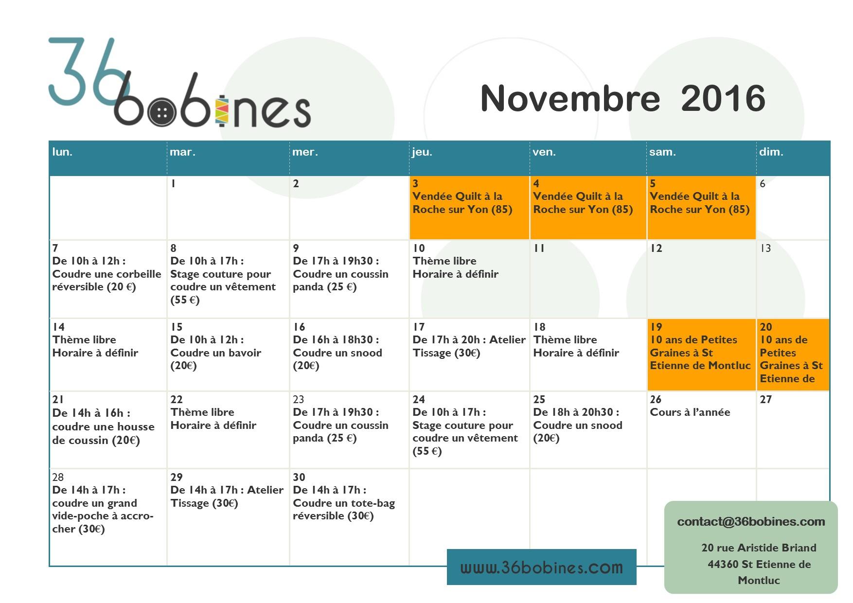 cours-novembre-2016-36-bobines
