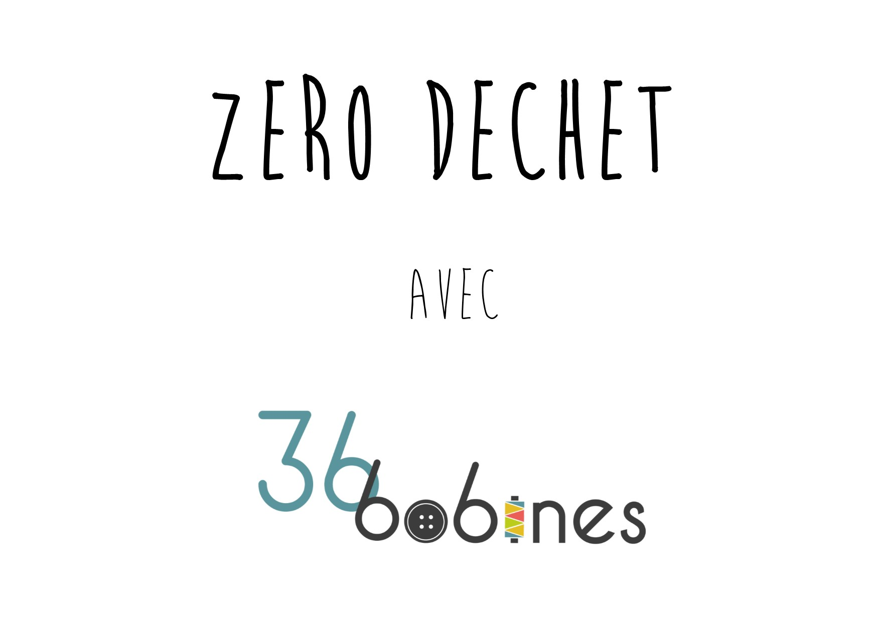 zero-dechet-36-bobines