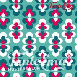 enduit_coton_tante-ema-tango-mint-36bobines
