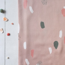 moonstone-pink-atelierbrunette-36bobines-1