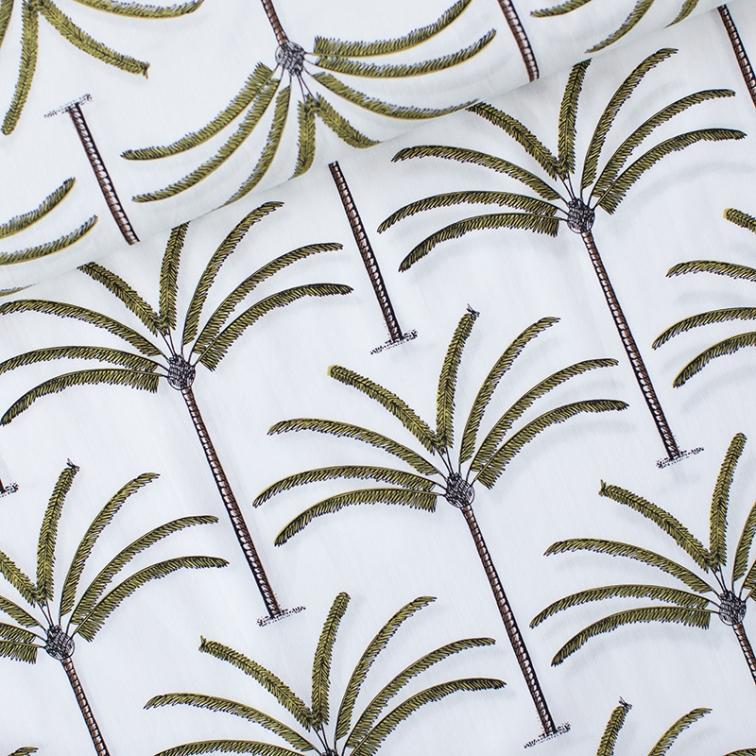 palm-coton-see_you_at_six-36bobines