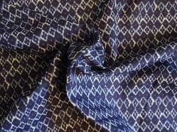 coton-batik-36bobines-3