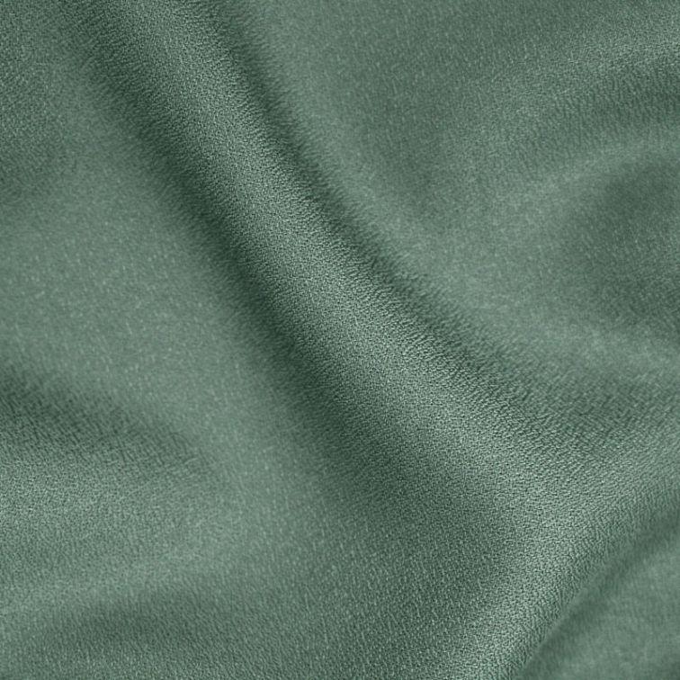 atelier-brunette-crepe-cedar-green-fabric-36bobines