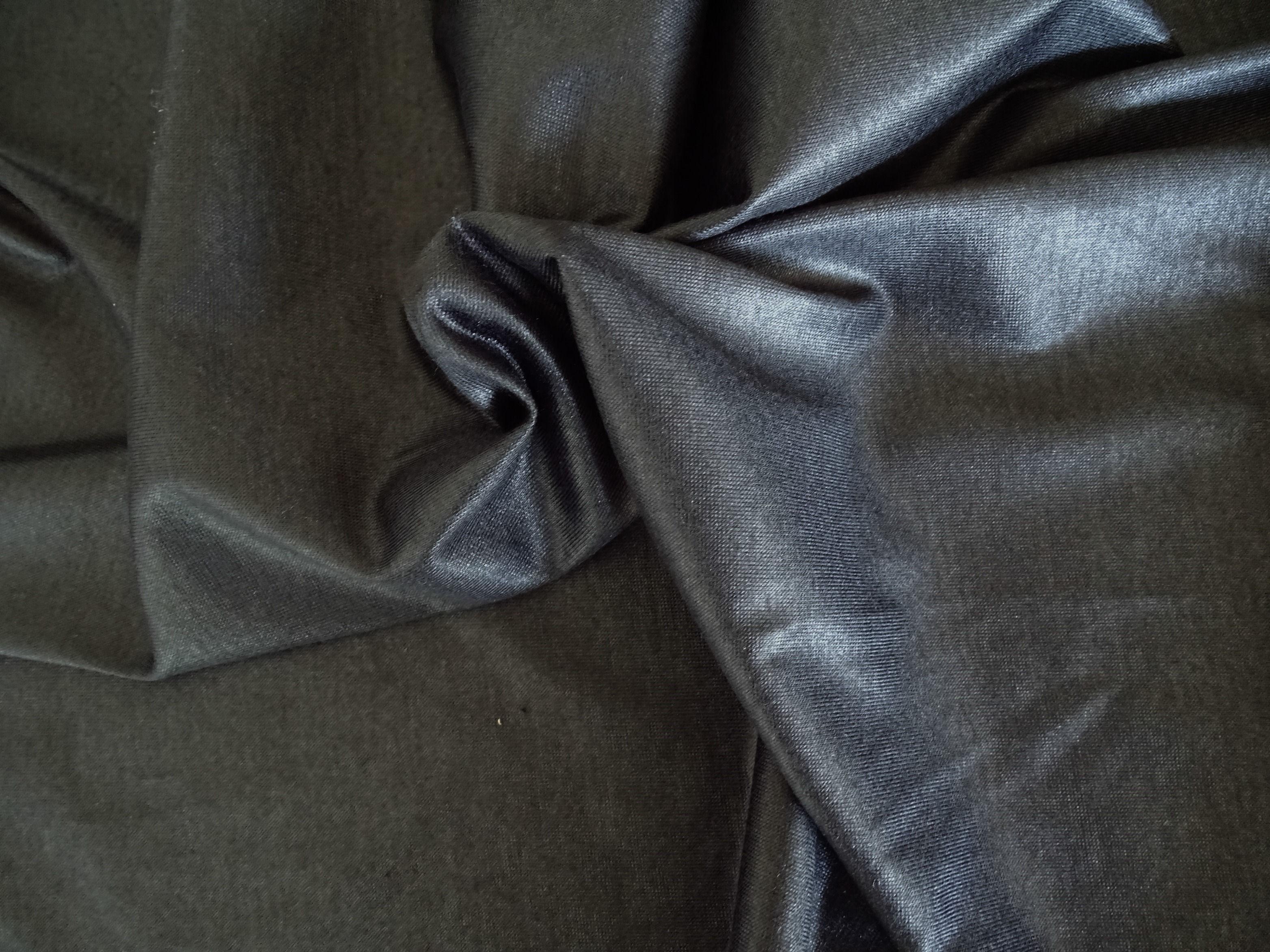 jersey-noir-viscose-36bobines-1