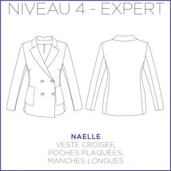 naelle-coraliebijasson-36bobines-3