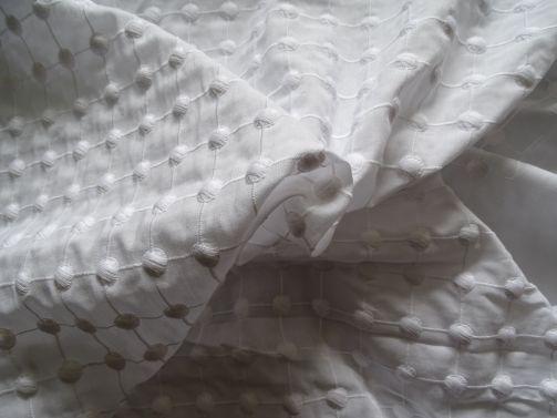voile de coton-brodé-36bobines-1
